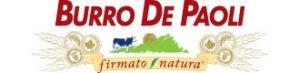 checkpoint-medicina-lavoro-burro-de-paoli-300x73-1