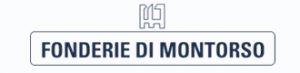 checkpoint-medicina-lavoro-fonderie-montorso-300x73-1