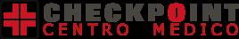 poliambulatorio-vicenza-logo