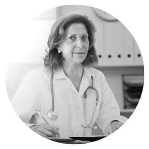 dr.ssaLampreda-Marina-direttrice (1)