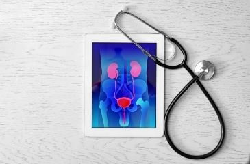 urologia-vicenza-box (1)
